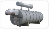 Other Equipments for Gas Plant