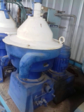 Separator MMPX 303_SGP_11_60 _ 1 PC For Sale