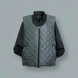 Open Style Vest