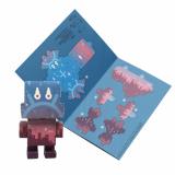 Torymong Gudie map _ Leaflet