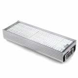 LED Lighting <60W>