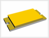 SMD LED [PLCC-1608 (Below 0.05W)]