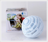 Biocera Ball (For Laundry)