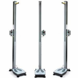 Weighing scale wiht rod GL-150 (Physian scale)