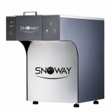 Bingsu machine 2019 SNOWAY Snow Flake Ice Machine_MINI_S2_