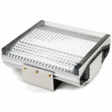 LED Lighting <90W>