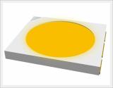 SMD LED PKG [S5A56 : PLCC SLUG-5450 (1W)]