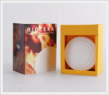 Biocera Cooking Stone