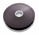 Splicing PE Film_Splicing Film_Splicing tape_PE Film