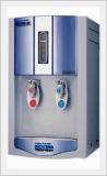 Biocera Alkaline Water Purifier