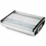 LED Lighting <130W>