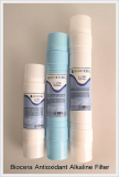 Biocera Antioxidant Alkaline Water Filter