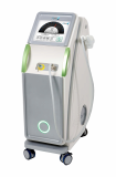 Hipro (High Intensity Focused Ultrasound )