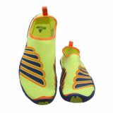 Aqua Shoes,Yoga,Fitenss--Ballop Wing Green