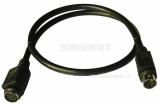 Mini Din cable-108
