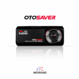 OTOSAVER DAS-3000HD