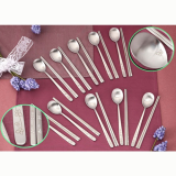 Spoon and Chopsticks -304 Product Series-