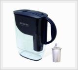 Biocera Anti-Oxidant Water Jug