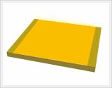 SMD LED PKG [M3512 : Metal PCB-3528 (0.5W)]