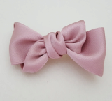 Hair accessories_ Fashion accessories_ Hair_ Ribbon