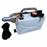 IZ_33A Electric Cold Fogger ULV Sprayer