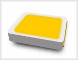SMD LED PKG [S3512 : PLCC SLUG-3528 (0.5W)]