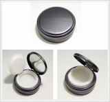 Airtight Compact