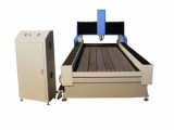 CNC Stone router G-1224