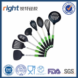 Food Grade Silicone Kitchen Tools Sets