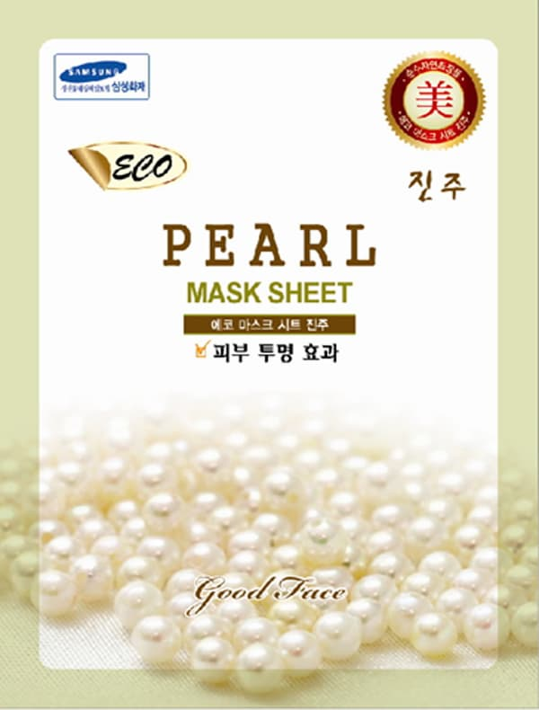pearl mask sheet.jpg