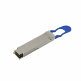 100GBASE_LR4 10km QSFP28 Optical Transceiver