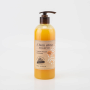 J_ farm citrus hair shampoo