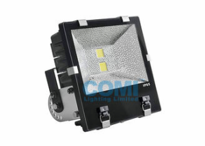 High brightness commercial flood lights 120w wide beam angle led product thumnail image product thumnail image zoom high brightness commercial flood lights aloadofball Choice Image