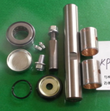 King Pin Kit