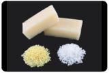 Hot Melt Adhesives & Hot Melt Pressure Sensitive Adhesives