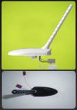 Combo Antenna -Micro Type