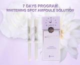 05-Whitening-Spot-Solution-001.jpg
