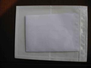 waybill pouch