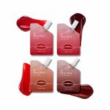 JOA Bling Bling Collagen Lip tint 4Colors _5g_