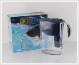 Biocera Antioxidant Alkaline Jug