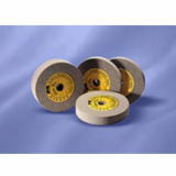 GRINDING WHEEL - WOOD TEX