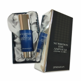 JINDAHAN Nutrition Eye Ampoule