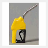 Nozzle (Automatic Nozzle 3/4) (A1000)