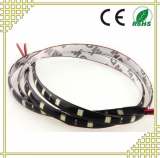 LED Strip with IC on board