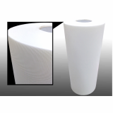 High quality best selling APPLICATION TAPE Printable Heat Transfer Film