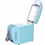 Car Refrigerator,portable fridge