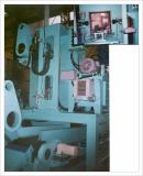 Gate Cutting Machine
