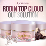 RODIN TOP CLOUD Whitening Cream
