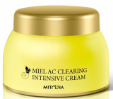 Miel Bee Venom AC Clearing Intensive Cream