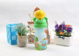 Cocokids Portable pee pot